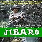 Jíbaro (1985)