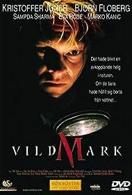 Villmark (2003)