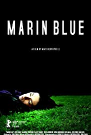 Marin Blue (2009) Poster - Movie Forum, Cast, Reviews