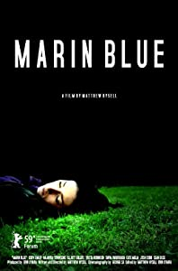 Watchers online movie Marin Blue by none [mp4]