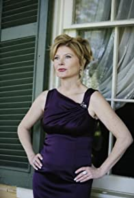 Primary photo for Beth Broderick