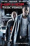 Hip-Hop Task Force (2005)