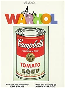 Downloadable movies websites Andy Warhol [1280x960]