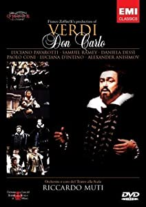 Google free downloads movie Don Carlo Italy [FullHD]