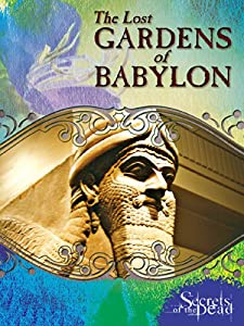 Site for downloading old english movies The Lost Gardens of Babylon [h264]