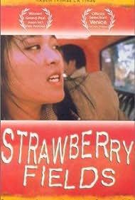 Strawberry Fields (1997)