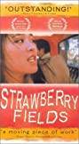 Strawberry Fields (1997) Poster