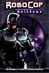 RoboCop: Prime Directives (2001)