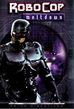 Primary image for RoboCop: Prime Directives