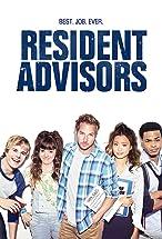 Primary image for Resident Advisors