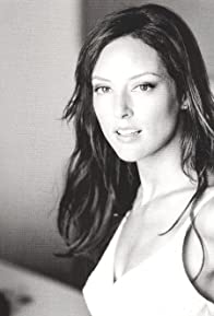 Primary photo for Lola Glaudini