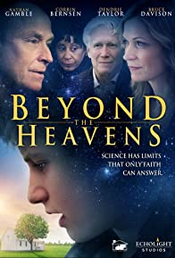 Primary photo for Beyond the Heavens