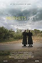 Primary image for Prophet's Prey