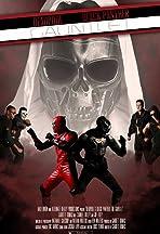 Deadpool & Black Panther: The Gauntlet