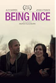 Being Nice