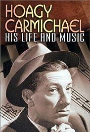 Hoagy Carmichael (1939) 1080p