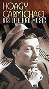 HD movies direct download single link Hoagy Carmichael [2048x1536]