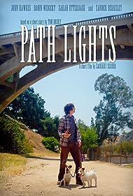 Path Lights (2009)