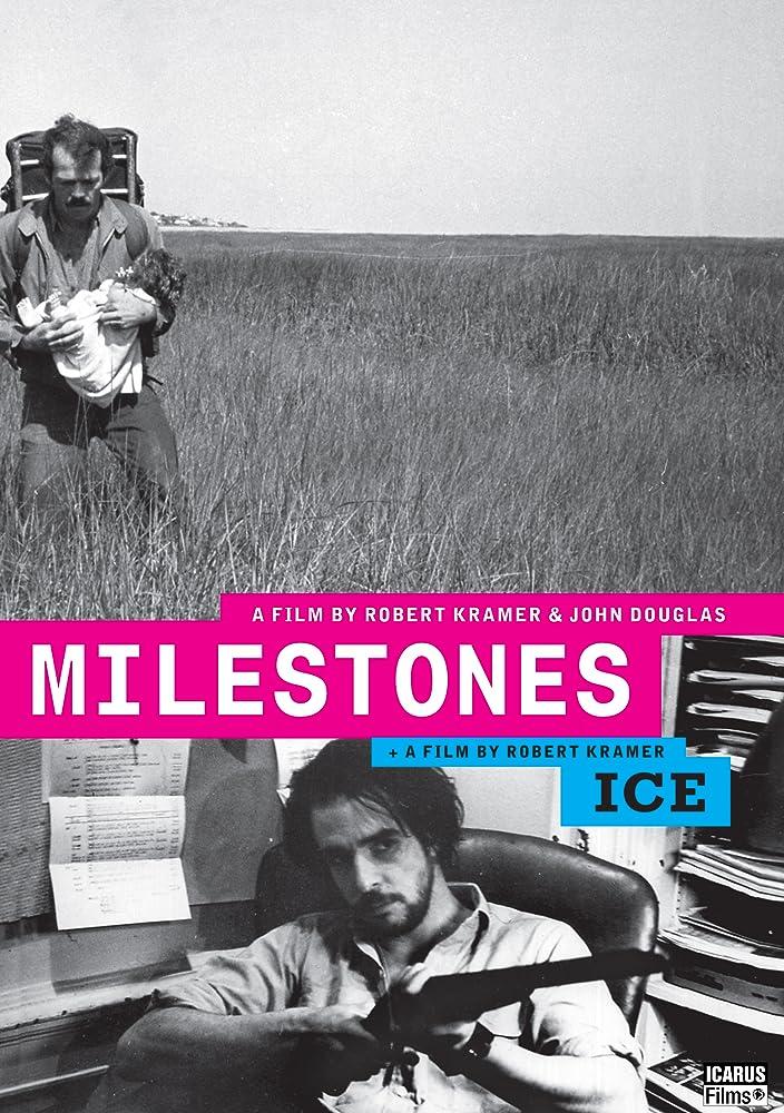 Milestones (1975)