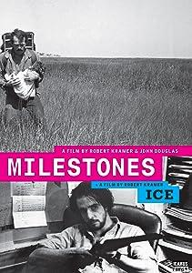 Milestones Robert Kramer