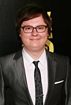 Clark Duke's primary photo