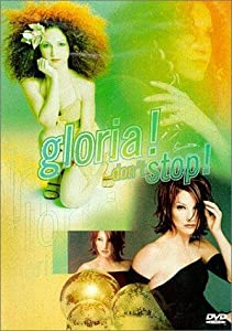 Best free movie site to watch Gloria Estefan: Don't Stop USA [1280x720]