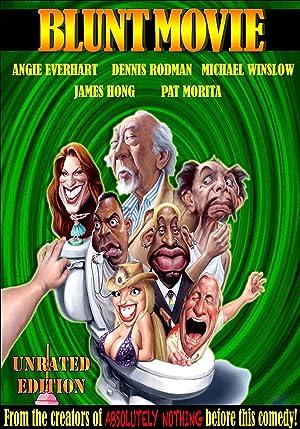 Comedy Blunt Movie Movie