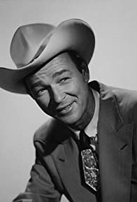 Primary photo for Roy Rogers