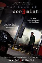 Primary image for The Book of Jer3miah