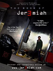 The Book of Jer3miah online free