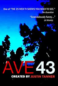 Ave 43 (2009)