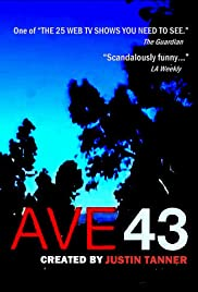Ave 43 Poster