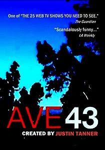 Chapter Twenty Eight