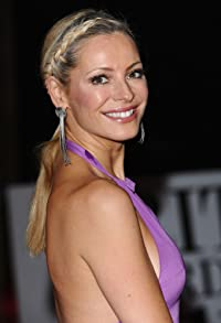 Primary photo for Tess Daly