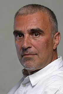 Cédomir Kolar Picture
