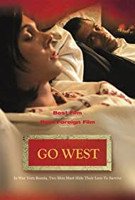 Go West (2005)