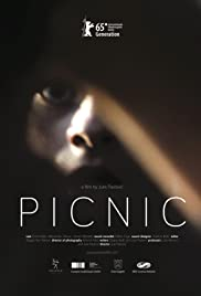 Piknik Poster