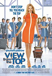 Watch Movie View From The Top (2003)