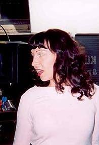 Primary photo for Susan Trishel Monson