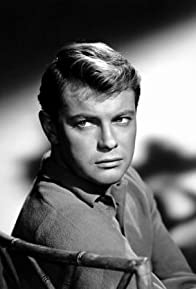 Primary photo for Troy Donahue