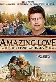 Amazing Love (2012) Poster - Movie Forum, Cast, Reviews
