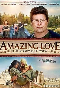Primary photo for Amazing Love