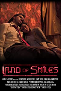Land of Smiles by