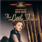 Bette Davis in The Little Foxes (1941)
