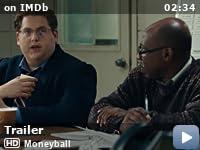 moneyball movie free