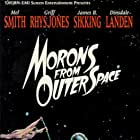 Morons from Outer Space (1985)