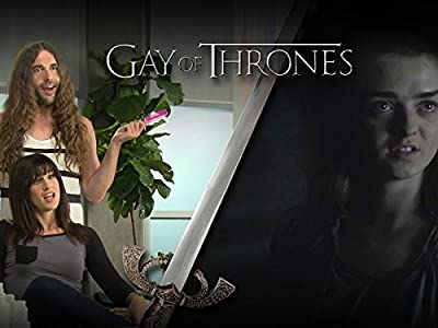 itunes downloading movies Know Cum by none [1020p]