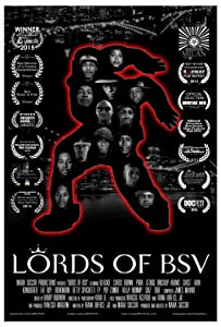 Bittorrent download sites for movie Lords of BSV by [WQHD]