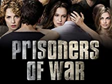 Prisoners of War (2009–2012)