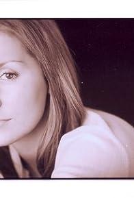 Primary photo for Ashleigh Gryzko